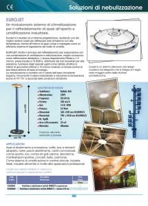nebulizzatori design