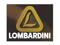 lombardini logo
